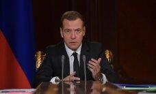 Проверяя блокировку Rutracker, Дмитрий Медведев мог зайти не на тот Rutracker