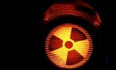 Latvijā radiācijas draudi ir mazi, tomēr tā ir visur, pauž RDC vadītāja