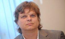 Jānis Bergs: Par Rīgas stāstiem