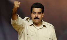 В Венесуэле продлено чрезвычайное экономическое положение