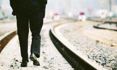 Bezdarba līmenis Latvijā maija beigās sarūk līdz 8,4%