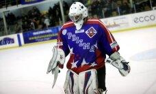 Latvijas hokeja čempionāta 80. sezona sākas ar HK 'Prizma', 'Mogo' un 'Zemgale/LLU' uzvarām
