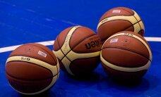 Ķīnas, Spānijas, Turcijas un Francijas basketbolistes izcīna ceļazīmes uz Rio