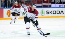 Latvijas nākamie pretinieki hokeja PČ – Krievijas saniknotā Dānija