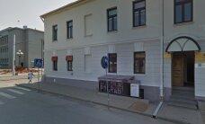 Массовая драка в клубе Artilērijas pagrabi: полиция задержала подозреваемых