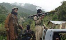 Britu bibliotēka atsakās no pasaulē lielākās talibu dokumentu kolekcijas