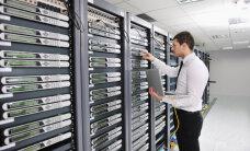 Pērn IKT nozares pakalpojumu eksports pieaudzis par 24%