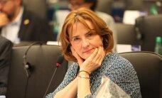Евродепутат: референдум о выходе из ЕС - пощечина для высокомерных брюссельских чиновников