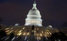 Конгрессу США предлагают ужесточить санкции против России