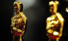 Paziņotas 'Oskara' balvu nominācijas, tostarp nominēta arī filma no Igaunijas