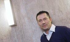Maskavā notiks Andreja Žagara iestudētās operas 'Tanheizers' pirmizrāde