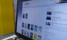 Pārtrauks izdot 'National Geographic' žurnālu latviešu valodā