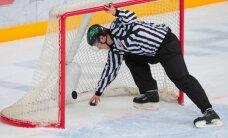 KHL nolēmusi izveidot fārmlīgu; Savickim ideja patīk