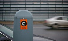 IUB lūgs pārtraukt līgumu ar 'Rīgas karti', kas no tirgus izspiež 'Mobilly'