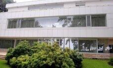 Военная полиция: в Юрмальской резиденции охранять Вейониса было бы проще