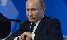 Путин помиловал украинскую летчицу Савченко
