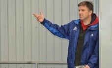 Sandis Prūsis apmierināts ar Latvijas bobslejistu sniegumu Leikpleisidā