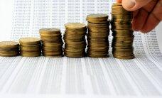 Fiskālās disciplīnas padome: Latvija nepilnvērtīgi izmanto PVN ieņēmumu potenciālu