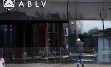 Banku uzraugs piemēro 'ABLV Bank' 3,17 miljonu eiro sodu