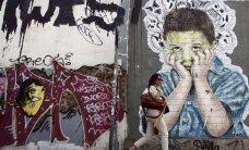 Grieķijas parādu krīze: 'Gala vārds piederēs grieķu tautai,' sola Ciprs