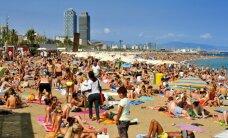 Отдохнуть и вернуться живым. Топ-10 европейских курортных стран с точки зрения угрозы терактов