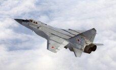 Польша предложила способ избежать инцидентов между США и Россией