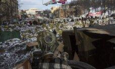 """Один из активистов Майдана признался в убийстве двух бойцов """"Беркута"""""""