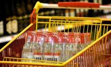 VID izsniegto licenču skaits akcīzes preču tirdzniecībai pirmajā pusgadā sarūk par 2,9%