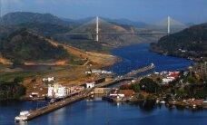 'Re:Baltica': 'Panamas dokumentos' ir interesanti vārdi no Latvijas