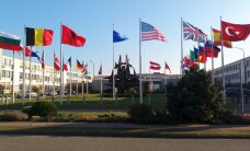 Андрей Колесников. Финляндия, Швеция и НАТО: вступать или нет, вместе или отдельно
