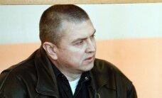 Aiztur kriminālo autoritāti Kononovu, Soči turpina 'pārsteigt' un Ķirsona bistro