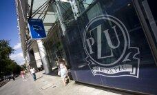 Lietuvas Banka atļauj 'Balta' pārņemt 'PZU Lietuva' apdrošināšanas biznesu Latvijā