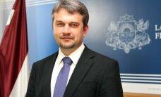 Ilmārs Šņucins: Nodokļi darbaspēkam Latvijā – zemi vai augsti?