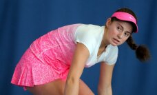 Остапенко вновь обновила карьерный рекорд, Гулбис держится в ТОР-20