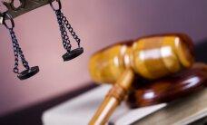'Peltes īpašumu' lieta: tiesa apmierina Sprūda sūdzību un atceļ MNA lēmumu