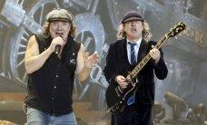 AC/DC bundzinieks: Es vēlos atgūt savu darbu un reputāciju