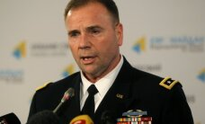 Командующий силами США в Европе: Россия не хочет войны с НАТО