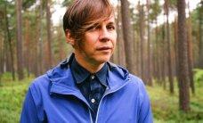 Илья Лагутенко: любовь к Латвии — это у нас семейное