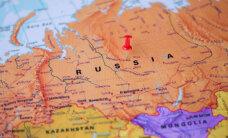 Вадим Радионов. Каково быть русским вне России
