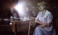 Baltijas jūras dokumentālo filmu forums - reģionālo seansu plāns