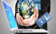 Globāla izpratne par starptautisko mārketingu un biznesa vadību – panākumu atslēga vienā no pieprasītākajām šodienas profesijām