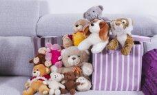 Labdarības organizācija apvaino bērnu onkologus nekompetencē; slimnīca vienojusies ar meitenes vecākiem par ārstēšanās gaitu