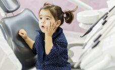 Zobārstniecība Baltijā: vai pakalpojumu cenas kaimiņvalstīs atšķiras