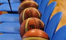 Liepkalne palīdz komandai uzvarēt Spānijas čempionāta spēlē; Vītola rezultatīva zaudējumā