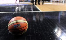 ULEB Eirolīga pēc 'Maccabi FOX' spēlētāju nevēlēšanās uzvarēt pamatlaikā grasās mainīt turnīra noteikumus