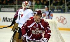 Rīgas 'Dinamo' sezonas pēdējā izbraukuma spēlē sacenšas ar Bratislavas 'Slovan'