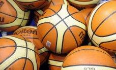 LSBL vietā šosezon būs Latvijas - Igaunijas apvienotais sieviešu basketbola čempionāts