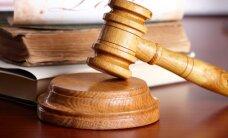 Tiesa neatceļ 'Krājbankas' komercķīlas pārdošanu