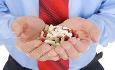 Globāls drauds – antibiotiku rezistence. Kā pareizi lietot antibakteriālos līdzekļus?