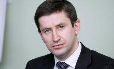 Vjačeslavs Dombrovskis: Daži fakti par elektrības izmaksām un liberalizāciju
